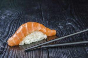 Бесплатная доставка суши, доставка осьминог, киев