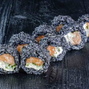 Доставка суши осьминог, доставка суши троещина,киев