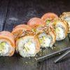 Лучшие роллы, лучшие суши на троещине, лучшие суши киев