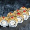 Доставка суши на троещине,киев