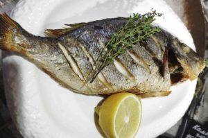 Осьминог доставка морепродуктов,киев