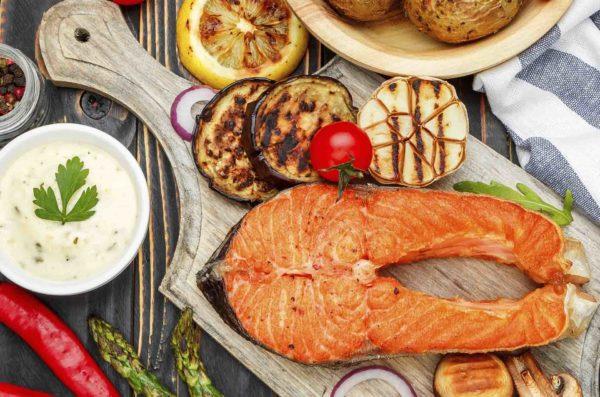 Осьминог доставка морепродуктов, киев