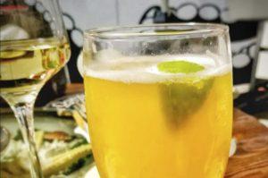 Доставка пива киев, осьминог киев