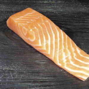 Купить лосось,лосось купить,киев, Осьминог, киев