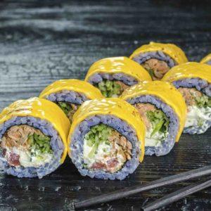 купить суши с доставкой, киев
