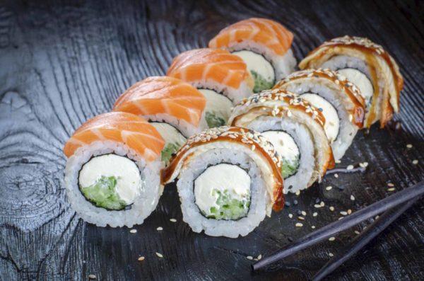 Цусима, самые вкусные суши в украине,доставка премиум роллов, осьминог доставка, доставка троещина, доставка осьминог, заказать суши киев, доставка суши киев,
