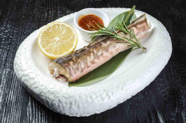 Кинг клип, креветочная рыба, гриль, осьминог морепродукты, доставка морепродуктов киев, премиум морепродукты, доставка осьминог, Осьминог суши и деликатесы, киев