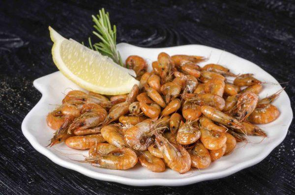 Креветка черноморская гриль, репродукты, доставка морепродуктов киев, премиум морепродукты, ,Осьминог суши и деликатесы, киев,Осьминог суши и деликатесы, киев