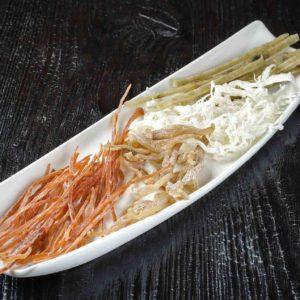 Набор на море, на морі, Осьминог суши и деликатесы, доставка, киев