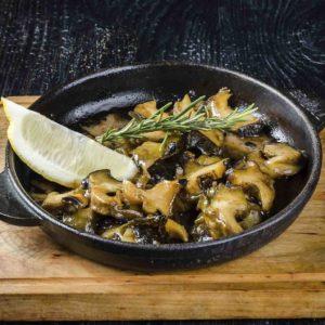 Рапана гриль, купить рапану черноморскую, гриль, осьминог морепродукты, доставка морепродуктов киев, премиум морепродукты, ,Осьминог суши и деликатесы, киев,Осьминог суши и деликатесы, киев